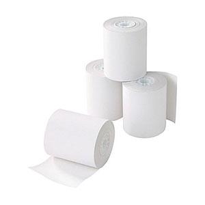 rollo papel